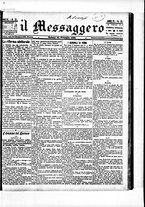 giornale/BVE0664750/1882/n.021/001
