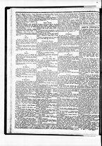 giornale/BVE0664750/1882/n.021/002