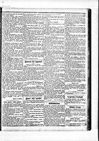 giornale/BVE0664750/1882/n.021/003