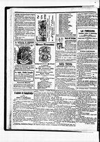 giornale/BVE0664750/1882/n.021/004