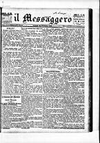 giornale/BVE0664750/1882/n.023/001