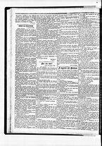 giornale/BVE0664750/1882/n.023/002