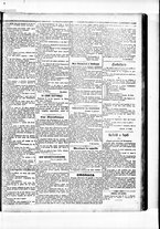 giornale/BVE0664750/1882/n.023/003