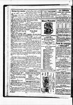 giornale/BVE0664750/1882/n.023/004