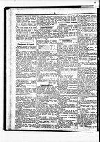 giornale/BVE0664750/1882/n.024/002