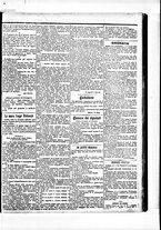 giornale/BVE0664750/1882/n.024/003