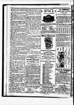 giornale/BVE0664750/1882/n.024/004