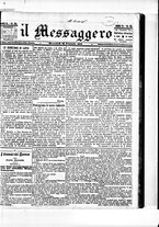 giornale/BVE0664750/1882/n.025/001
