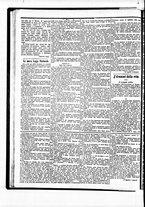 giornale/BVE0664750/1882/n.025/002