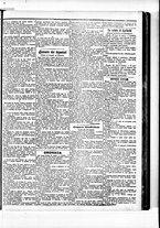 giornale/BVE0664750/1882/n.025/003