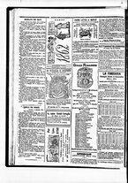giornale/BVE0664750/1882/n.025/004