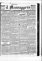 giornale/BVE0664750/1882/n.026/001