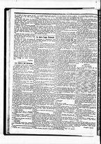 giornale/BVE0664750/1882/n.026/002