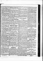 giornale/BVE0664750/1882/n.026/003