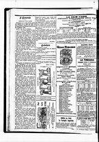 giornale/BVE0664750/1882/n.026/004