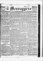 giornale/BVE0664750/1882/n.027/001