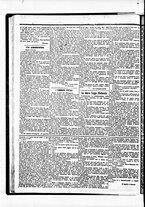 giornale/BVE0664750/1882/n.027/002