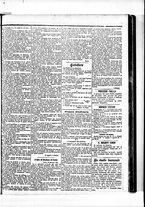 giornale/BVE0664750/1882/n.027/003