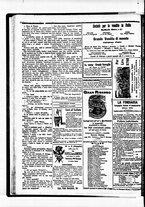 giornale/BVE0664750/1882/n.027/004