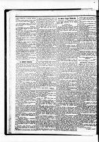 giornale/BVE0664750/1882/n.029/002