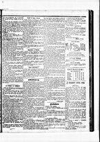 giornale/BVE0664750/1882/n.029/003