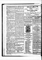 giornale/BVE0664750/1882/n.029/004