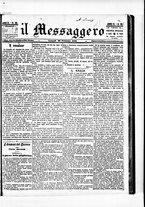 giornale/BVE0664750/1882/n.030/001