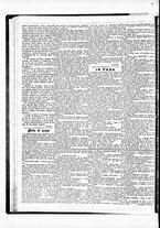 giornale/BVE0664750/1882/n.030/002