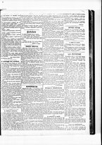 giornale/BVE0664750/1882/n.030/003