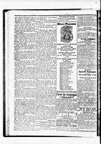 giornale/BVE0664750/1882/n.030/004