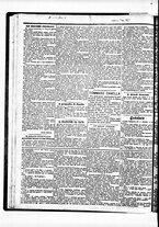 giornale/BVE0664750/1882/n.032/002