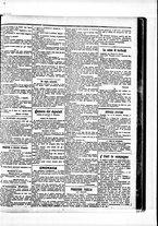 giornale/BVE0664750/1882/n.032/003