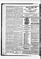 giornale/BVE0664750/1882/n.032/004