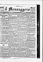 giornale/BVE0664750/1882/n.034/001