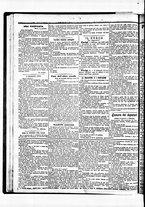 giornale/BVE0664750/1882/n.034/002