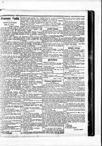 giornale/BVE0664750/1882/n.034/003