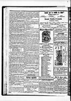giornale/BVE0664750/1882/n.034/004