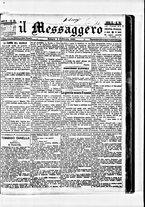 giornale/BVE0664750/1882/n.035/001