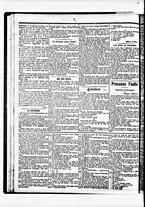 giornale/BVE0664750/1882/n.035/002