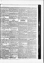 giornale/BVE0664750/1882/n.035/003