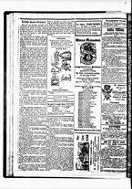 giornale/BVE0664750/1882/n.035/004