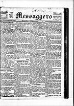 giornale/BVE0664750/1882/n.036/001
