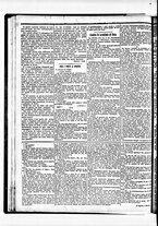 giornale/BVE0664750/1882/n.036/002