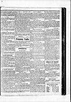 giornale/BVE0664750/1882/n.036/003