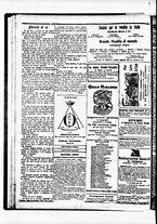 giornale/BVE0664750/1882/n.036/004