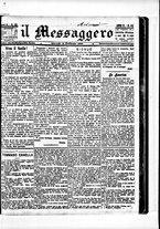 giornale/BVE0664750/1882/n.040/001