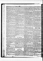 giornale/BVE0664750/1882/n.040/002