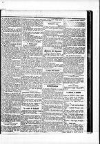 giornale/BVE0664750/1882/n.040/003