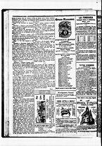 giornale/BVE0664750/1882/n.040/004