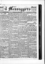 giornale/BVE0664750/1882/n.041/001
